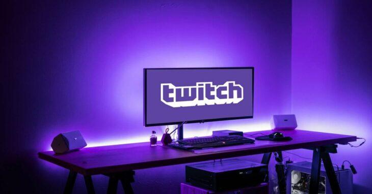 Conocé Twitch, la plataforma centennial que amenaza el futuro de la televisión