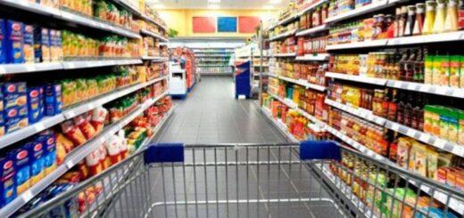 Empresarios estiman que la inflación superará el 30 por ciento y el precio del dólar será de $123