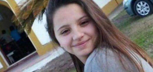 Femicidio en Buenos Aires: una joven de 18 años fue asesinada a puñaladas por su exnovio