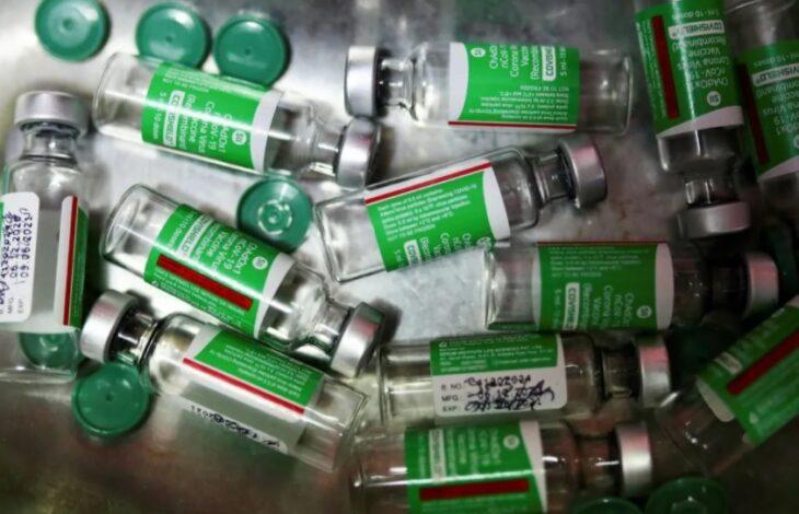 """Médico infectólogo aseguró que """"la protección contra el Covid-19 debe ser permanente, aunque tengamos las dos dosis de la vacuna"""""""