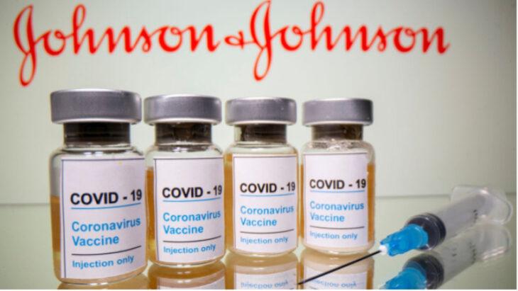 Coronavirus: Estados Unidos aprobó la vacuna de Johnson & Johnson, que otorga inmunidad en una sola dosis