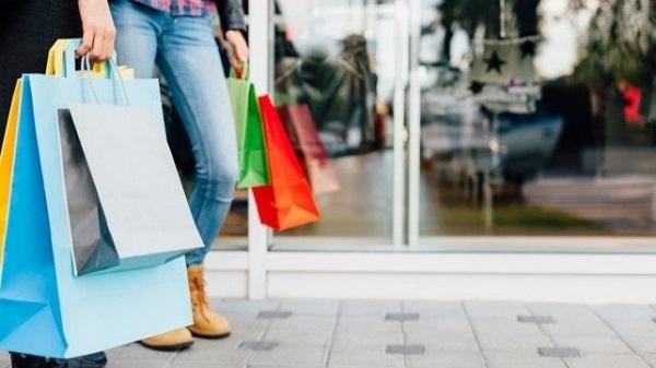 Según datos de Came, las ventas minoritas de las pymes cayeron un 5,8% en enero comparado a 2020