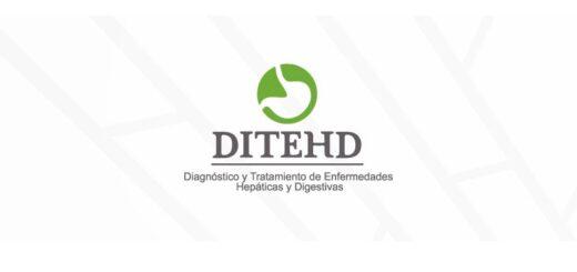 Los profesionales de DITEHD fomentan la prevención del Cáncer de Colon