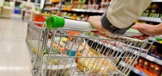 Misiones comenzó el 2021 con un importante crecimiento de las ventas en supermercados
