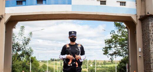 Semana Santa en Misiones: se refuerzan los controles de ingreso a la provincia y hay expectativa en el sector turístico