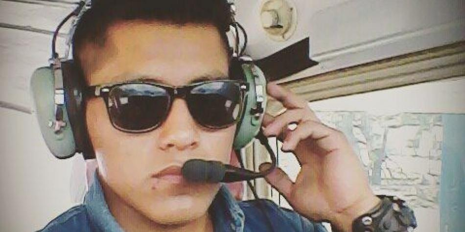 Sobrevivió a la tragedia de Chapecoense y ahora se salvó de un accidente en el que murieron 21 personas