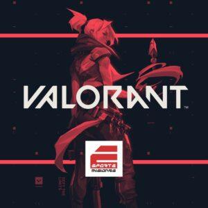 Valorant-Copamisiones