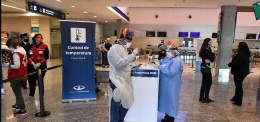 Coronavirus en Argentina: el Gobierno define este viernes una nueva prórroga del DISPO