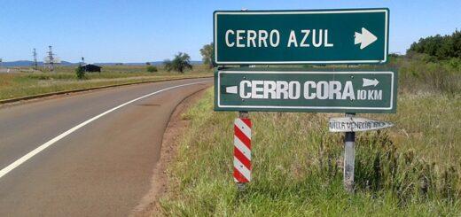 Coronavirus: la Municipalidad de Cerro Azul permanecerá cerrada por dos casos confirmados