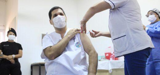 Un año de pandemia: efectivas medidas tomadas a tiempo permiten mostrar un resultado equilibrado para avanzar hacia la nueva normalidad