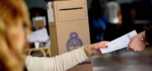 Elecciones legislativas en Argentina: las PASO se realizarán el 8 de agosto y las generales el 24 de octubre