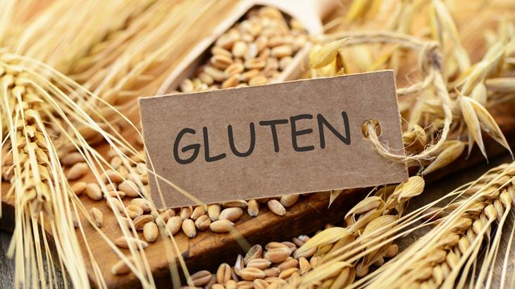Nutrición: ¿conocías estos mitos sobre el gluten?