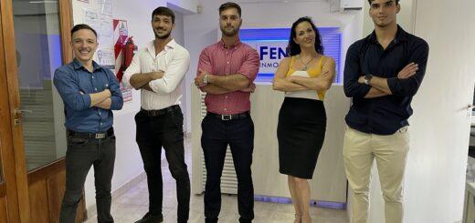 Fénix Inmobiliaria: la nueva cara de los negocios inmobiliarios