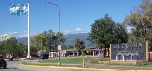 Tucumán: detienen a dos hombres acusados de violar a una adolescente de 13 años