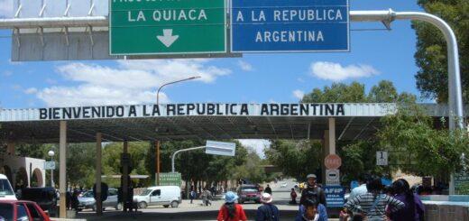 Derogan el decreto de Macri que restringía el ingreso a la Argentina de extranjeroscon antecedentes penales