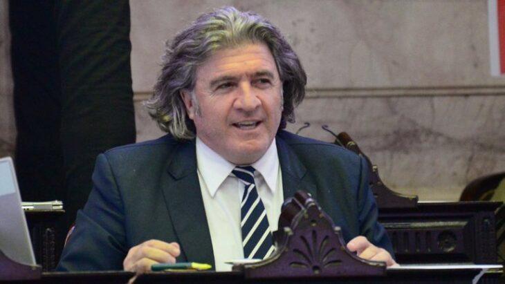 Un diputado solicitó una consulta popular para determinar si Mendoza debe separarse de la Argentina