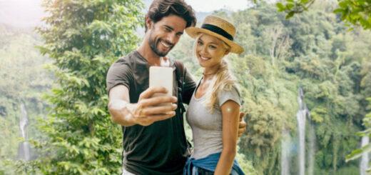 Escapadas Románticas a las Cataratas del Iguazú: 3 propuestas con grandes descuentos para disfrutar del Otoño en Misiones