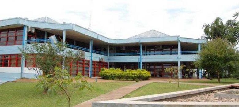 La Facultad de Ciencias Económicas avanza en el proceso de acreditación de la carrera de contador público - MisionesOnline