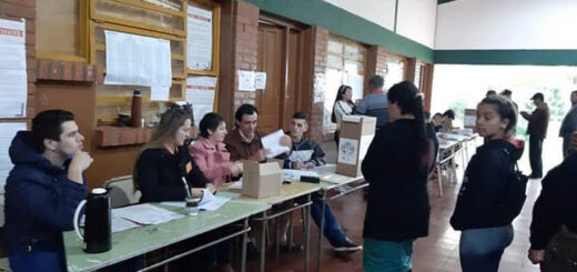 Elecciones 2021: el Tribunal Electoral de Misiones comenzará con la selección de centros deportivos y salones comunitarios que funcionarán como centros de votación