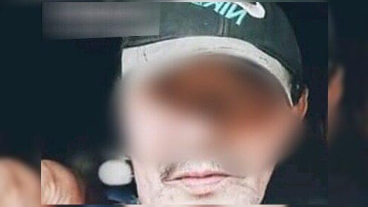 Ya se encuentra con su familia el hombre de 60 años que era buscado en Posadas