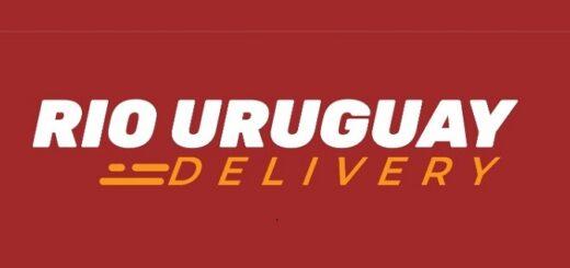 Río Uruguay Delivery te brinda su exquisito y renovado menú semanal