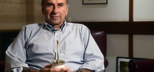 """Humberto Schiavoni cuestionó el discurso del presidente Fernández: """"Hoy más que nunca debemos defender los valores republicanos"""""""