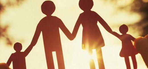 Según el RUAAM en 2020 más de 50 niños, niñas y adolescentes misioneros encontraron una familia