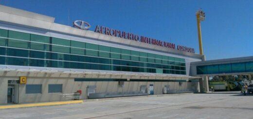 Cepa brasileña en Córdoba: llegó del exterior, no se aisló y contagió a ocho personas