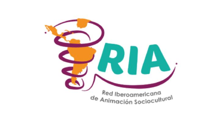 Presentaron el VIII Congreso Iberoamericano de Animación Sociocultural que tendrá su sede en Posadas