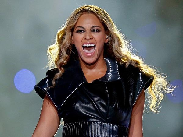 Grammy 2021: entregan los premios a la música internacional y Beyoncé es la favorita