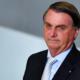 La fiscalía de Brasil pide apartar al presidente Jair Bolsonaro de la gestión de la pandemia por Covid-19