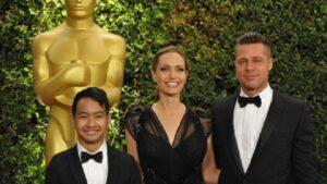 Escándalo en Hollywood: Brad Pitt desbastado y cada vez más alejado de sus hijos tras la denuncia por violencia doméstica de parte de Angelina Jolie