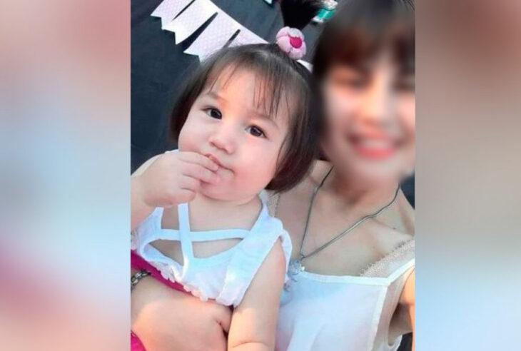 Chaco: investigan si una nena fue asesinada en un ritual satánico