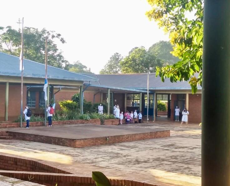 Inicio de clases en Misiones | Con controles y protocolos, unos 15 mil alumnos de Eldorado inician el ciclo lectivo 2021 esta semana