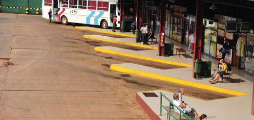 Vuelta a clases en Misiones: autorizan nuevas líneas y frecuencias de los servicios de transporte interurbanos