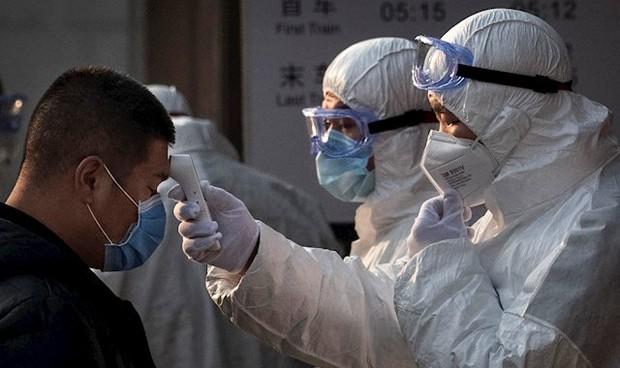 A un año de la detección del primer caso positivo de coronavirus, el subsecretario Carlos Báez realizó un balance de la pandemia en Misiones