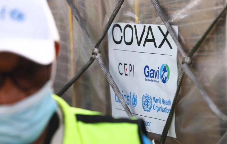 covax