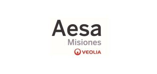 AESA Misiones agradece la confianza de los misioneros por 20 años detrabajo conjunto en beneficio del Ambiente