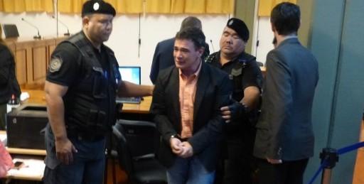 """Ordenaron detener a 4 sospechosos por el crimen de Ramona Gauto y su hijo asegura que """"entre una de esas personas está el asesino de mi mamá"""""""