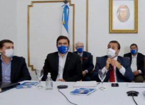 #EldoradoTeConviene, es el nuevo programa de descuentos que suma el gobierno de Misiones para dinamizar su economía