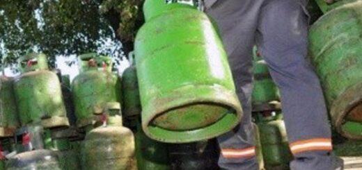 """""""Estamos en una situación crítica"""" dijo el presidente de la Cámara de Empresas Argentinas Fraccionadoras de Gas Licuado en el país"""