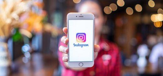 Instagram volvió a habilitar la opción para compartir publicaciones en sus historias