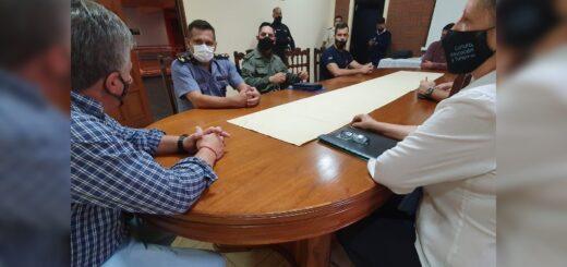 Coronavirus en Misiones: preparan operativos de cuidado durante la Semana Santa en Puerto Rico