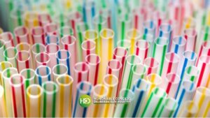 Concejales de Posadas buscarán prohibir la utilización de sorbetes plásticos