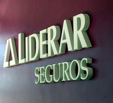 La Justicia condenó a Seguros Liderar a indemnizar a un cliente por modificar una póliza para no cubrirlo
