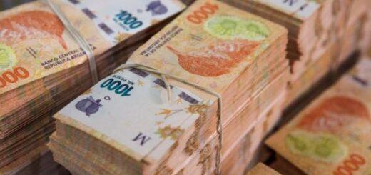 Premio millonario: la Poceada Misionera sortea casi $40 millones
