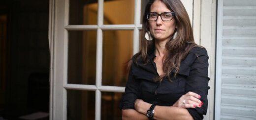 Violencia de género: la ministra Gómez Alcorta llega a Misiones para acordar políticas de trabajo conjunto
