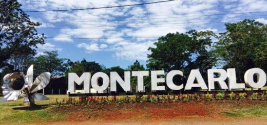 Coronavirus: El intendente de Montecarlo desmintió informe de Nación que señaló a ese municipio como de alto riesgo epidemiológico