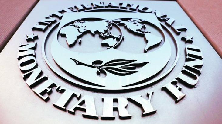 Negociación con el FMI: Argentina podría recibir u$s4.355 millones por la ampliación de los derechos especiales de giro