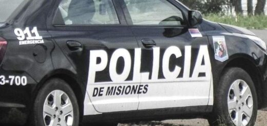 San Pedro: murió una mujer embarazada por las quemaduras que sufrió en un confuso episodio que involucra a su pareja